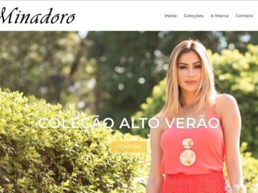 Minadoro