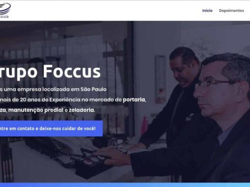 Grupo Foccus