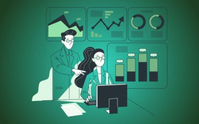 14 estatísticas interessantes sobre uso de conteúdo visual